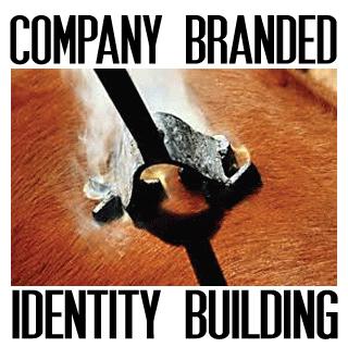 WEBSITE-IMAGE-brandingA