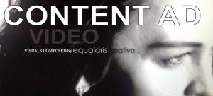 2015WEB(CONTENT-AD)