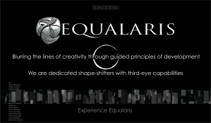 Equalaris-(Splash)